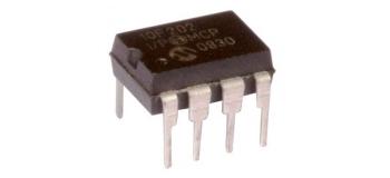 NOCH NO 60270 - Kit