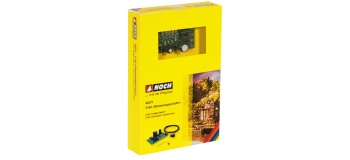 NOCH NO 60271 - Kit