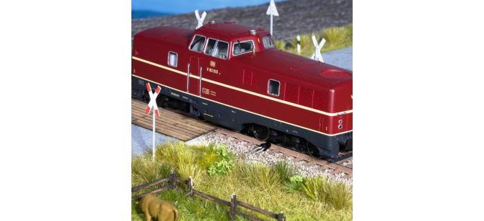 NOCH NO 60272 -kit