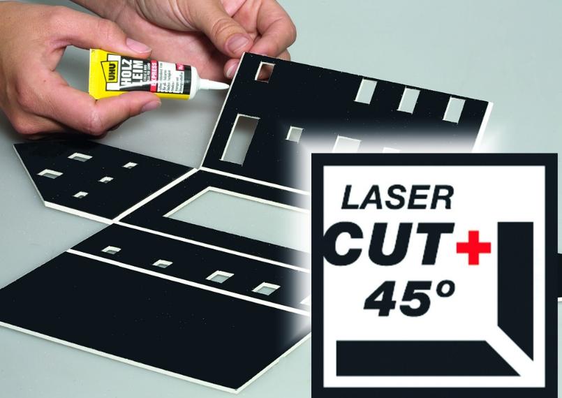 LaserCut1