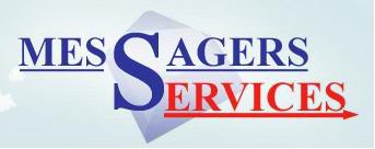 messagers services