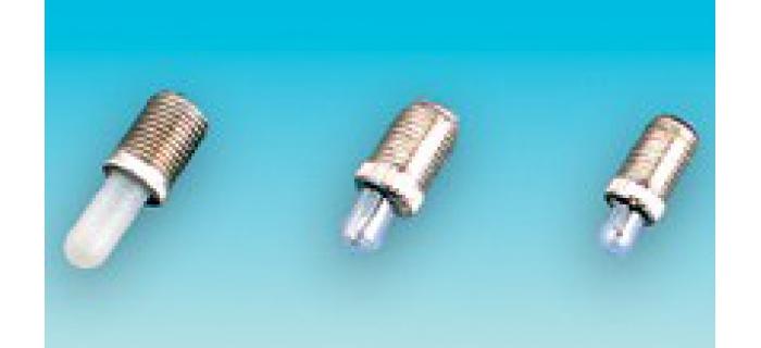 brawa 3249 ampoules