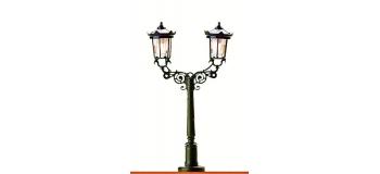 Brawa 4534 Lanterne de parc