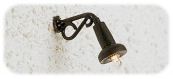 Brawa 4621 Lanterne