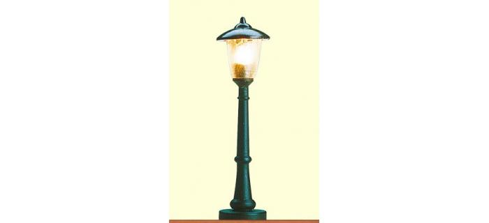 brawa 4721 Lanterne à gaz