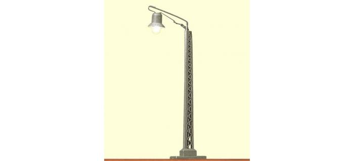 brawa 4805 lampadaire Z