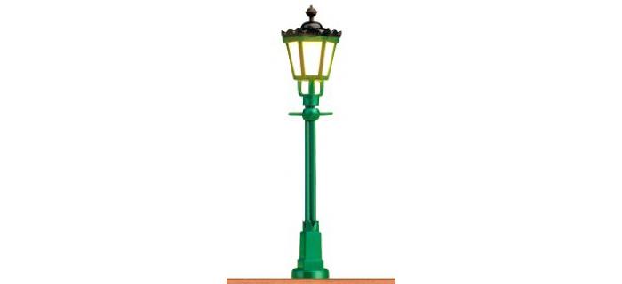 modelisme ferroviaire Brawa 5000 Lanterne
