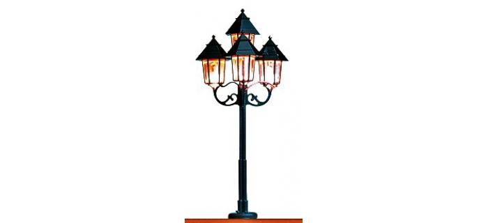 Brawa 5173 Lanterne de rue