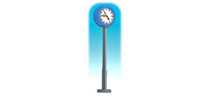 Brawa 5260 Horloge lumineuse
