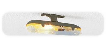 Brawa 5320 Lanterne
