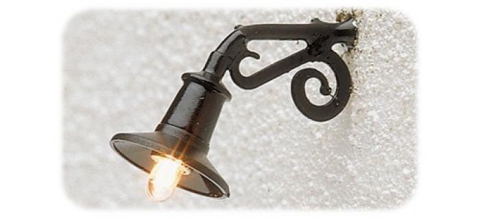 modelisme ferroviaire Brawa 5358 Lanterne
