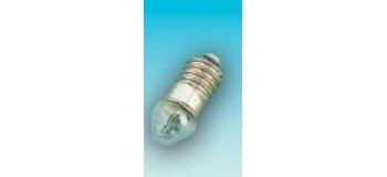 brawa 3275 ampoules pour lampadaire