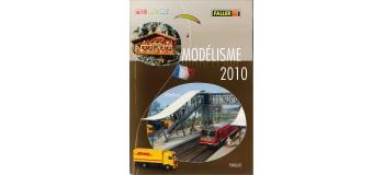 catalogue Faller