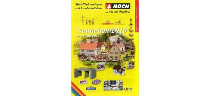 Brochure Noch