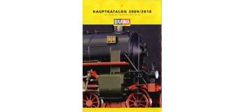 Catalogue Brawa