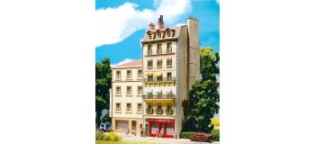 Faller 191121 Immeuble de ville diorama