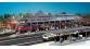 faller 120180 hall de gare pour modelisme ferroviaire