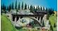 faller 120533 pont à arches en pierres