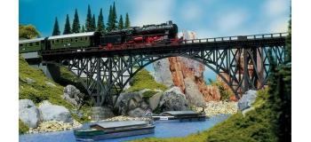 120541 pont porteur métallique