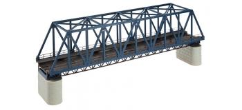 120560 pont à caissons