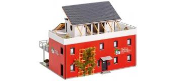 FALLER F130322 - Maison d'architecte
