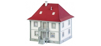 FALLER F130460 - Maison d'habitation 5 rue Bach