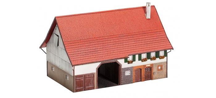 FALLER F130535 - Grande ferme