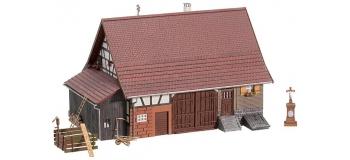 FALLER F130536 - Petite ferme