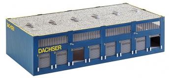 FALLER F130986 - Centre logistique DACHSER