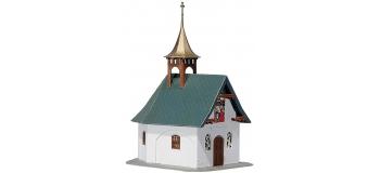 FALLER F131229 - Chapelle de montagne