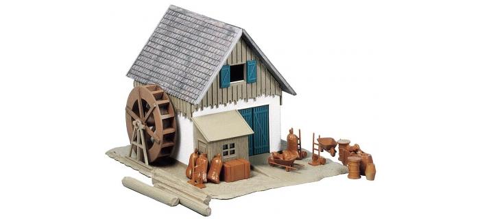 faller F131242 petit moulin