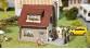 faller 131243 maison de colons