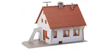 FALLER F131247 - Maison familiale