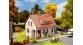 Train électrique :  FALLER F131247 - Maison familiale