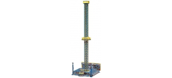 FALLER F140325 - Manege Power Tower