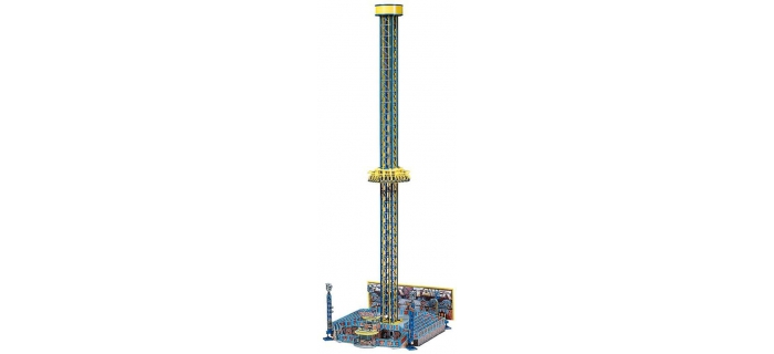FALLER F140325 - Manege Power Tower