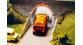 FALLER F161305 - Car System numérique 3.0, MAN TGA balayeur (HERPA)