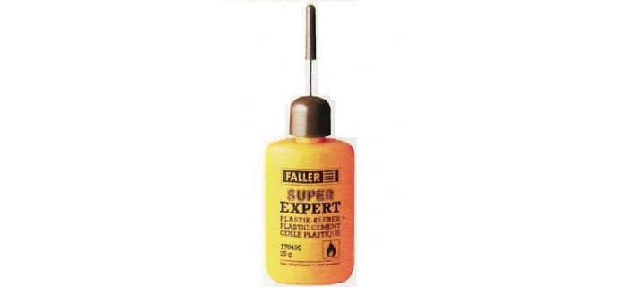 FALLER 170490 Colle Super Expert