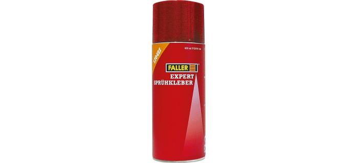 faller 170497 Colle Pulveriser 400