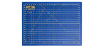 Modélisme ferroviaire : FALLER F170524 - Tapis de découpe