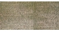 modelisme ferroviaire Faller 170601 Plaque de décor, pavés