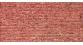 Modélisme ferroviaire : FALLER F170624 - Plaque de décor, mur