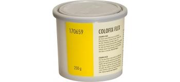 FALLER 170659 Colle colofix-flex pour mousse et polystyrène.