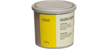 FALLER 170660 Colle colofix color pour cailloutis et flocages