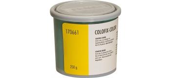 FALLER 170661 Colle colofix color pour végétation
