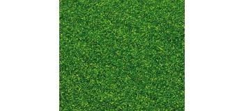 Modélisme ferroviaire : FALLER F170702 - Flocage vert pomme, 30 g.