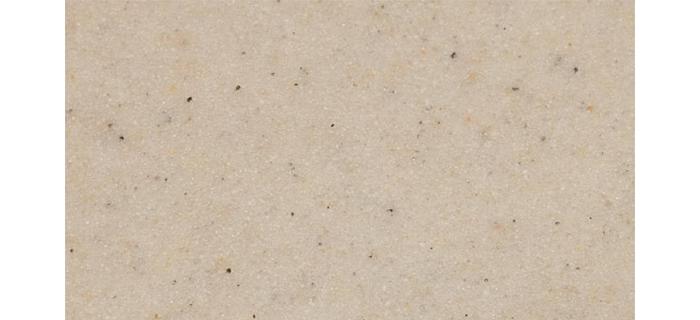 Faller 170919 pate pierre 100g blanc