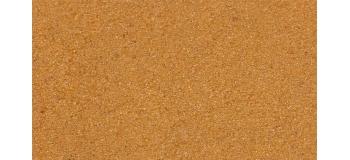 Faller 170920 pate pierre 100g jaune
