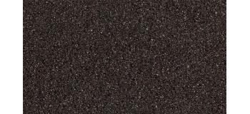 Faller 170921 pate pierre 100g gris granit