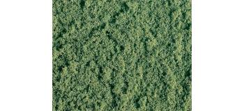 Train électrique : FALLER F171404 - Herbe de terrain PREMIUM, herbe d'été, fines, vert, 290 ml